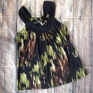 Medium Dress Up Layering Tank Top